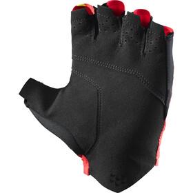 Mavic Cosmic Pro Handschoenen Heren, haute red